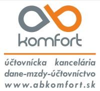 abkmfort.jpg