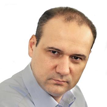 Dušan Peško