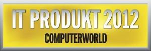 IT Produkt 2012