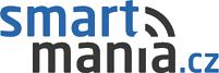 Smartmania.CZ, 3.12. 2011