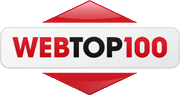 WebTop100, 7.11.2014