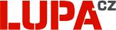 Lupa.cz, 4. 10 . 2013
