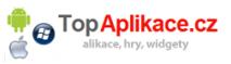 TopAplikace.CZ, 18. 7. 2011