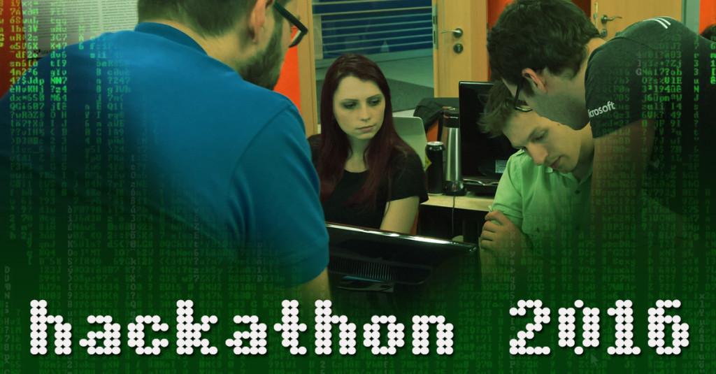 uvod-hackathon