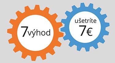 7vyhod_blog