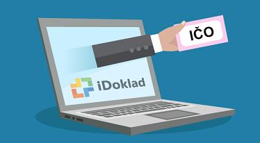 ICO_iDoklad_374x206