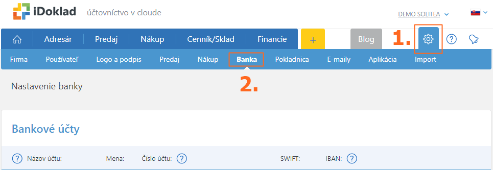 banka01