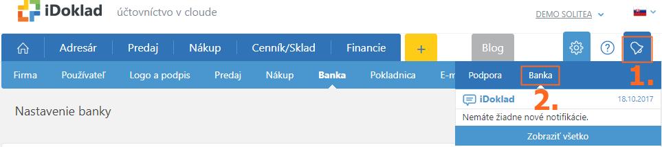 banka04