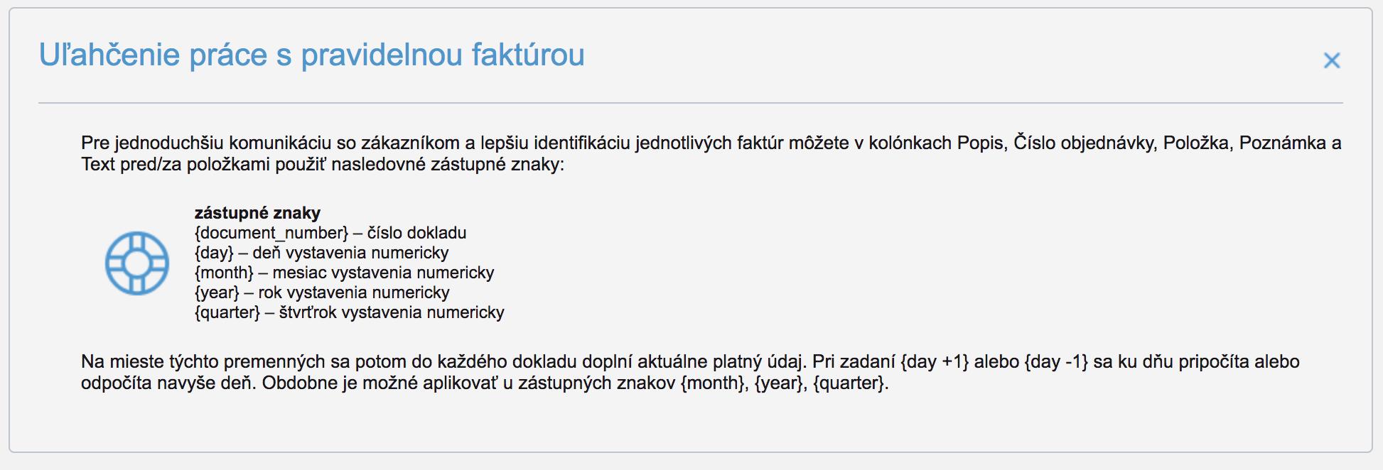 iDoklad_SK_Pravidelne_faktury_05 (1)