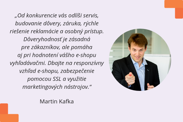 Martin Kafka oXyShop