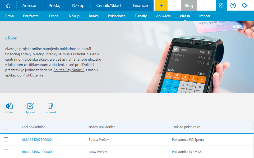ekasa-smart8-profiuctenka