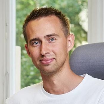 Jiří Kalus