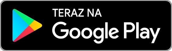 Stiahnuť pre Android