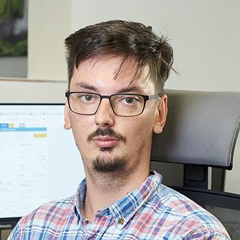 Filip Volner